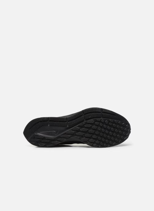 Zapatillas de deporte Nike Nike Air Zoom Pegasus 36 Negro vista de arriba
