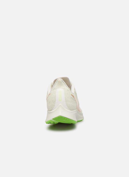 Sportschoenen Nike Wmns Nike Air Zoom Pegasus 36 Groen rechts