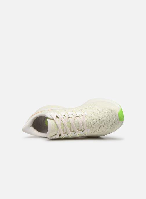 Zapatillas de deporte Nike Wmns Nike Air Zoom Pegasus 36 Verde vista lateral izquierda