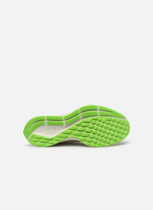 Zapatillas de deporte Nike Wmns Nike Air Zoom Pegasus 36 Verde vista de arriba