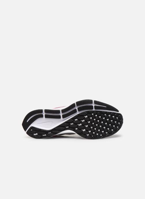 Zapatillas de deporte Nike Wmns Nike Air Zoom Pegasus 36 Rosa vista de arriba