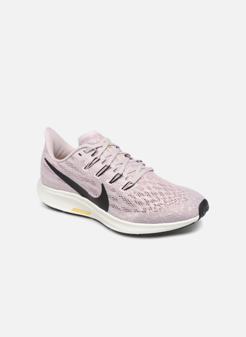 thoughts on quite nice new arrive Nike Wmns Nike Air Zoom Pegasus 36 (Pink) - Sport shoes chez ...