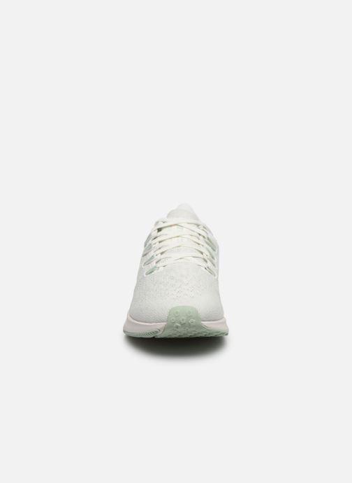 Chaussures de sport Nike Wmns Nike Air Zoom Pegasus 36 Blanc vue portées chaussures