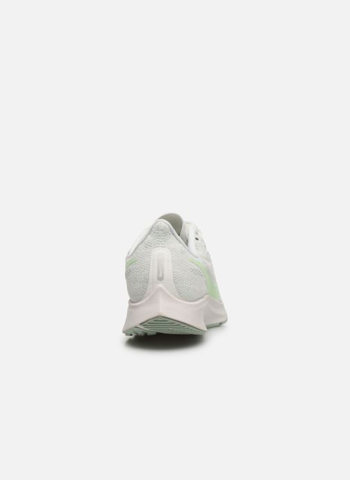 Chaussures de sport Nike Wmns Nike Air Zoom Pegasus 36 Blanc vue droite