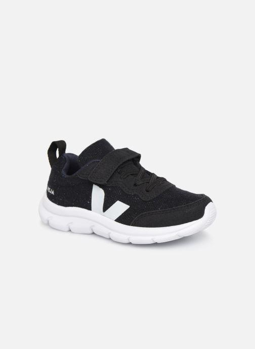 Sneakers Veja Gorilla Azzurro vedi dettaglio/paio