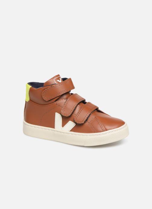 Sneaker Kinder Esplar Small Mid Velcro