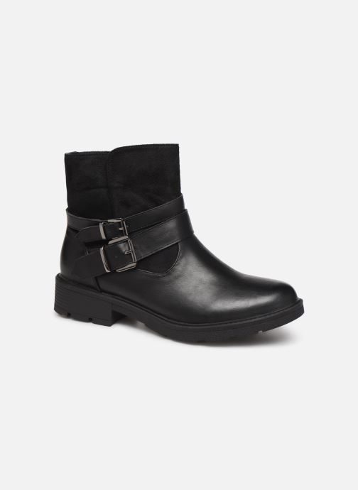 Boots - FAGLAE Size +