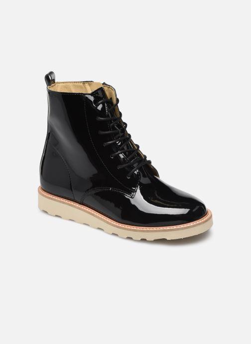 Stiefeletten & Boots Kinder Rodney