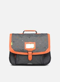 Scolaire Sacs KING'S CROSS 38CM