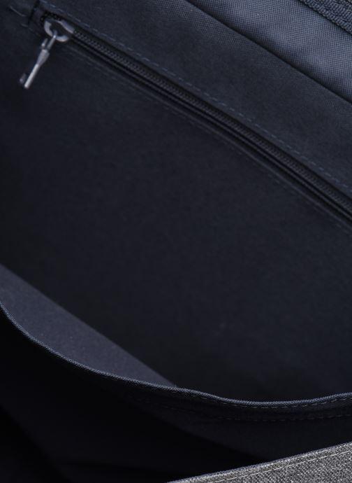 Scolaire Tann's MALO 38CM Gris vue derrière
