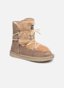 Boots & wellies Children Jl5 543 08