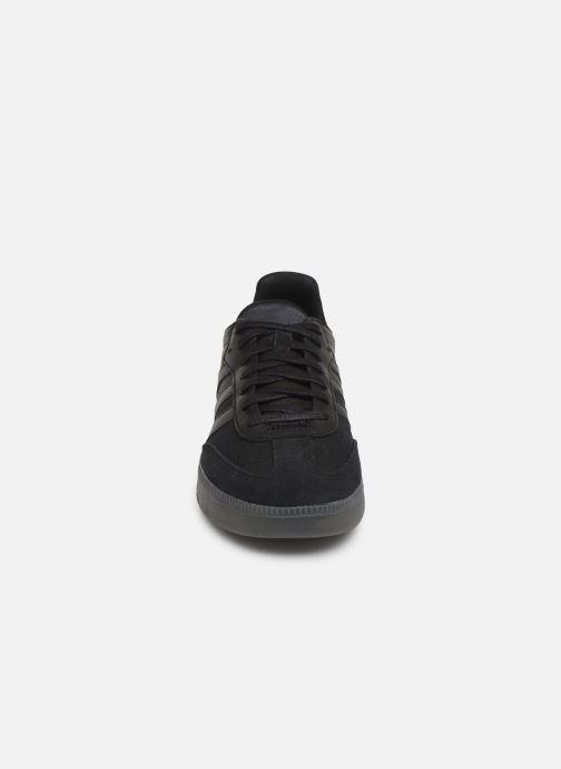 Sneakers adidas originals Samba Rm Zwart model