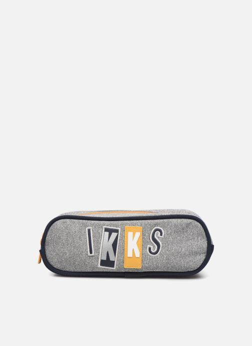 IKKS KINGS TROUSSE DOUBLE