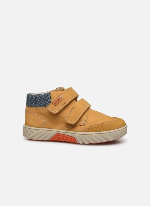 Sneakers Pablosky Piero Gul se bagfra