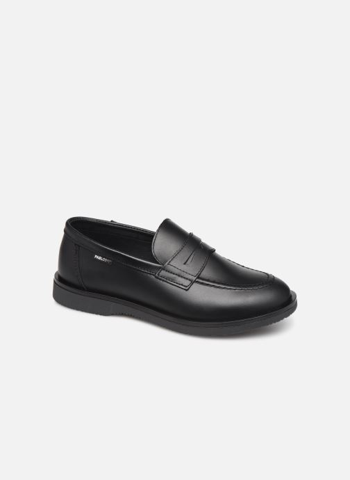 Loafers Børn Manielo
