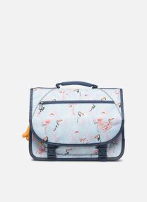 School bags Bags LILY 38CM
