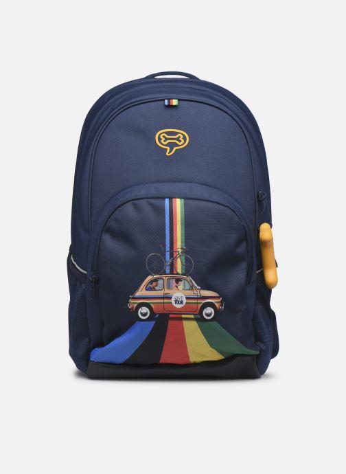 Skoletasker Tasker ASPEN