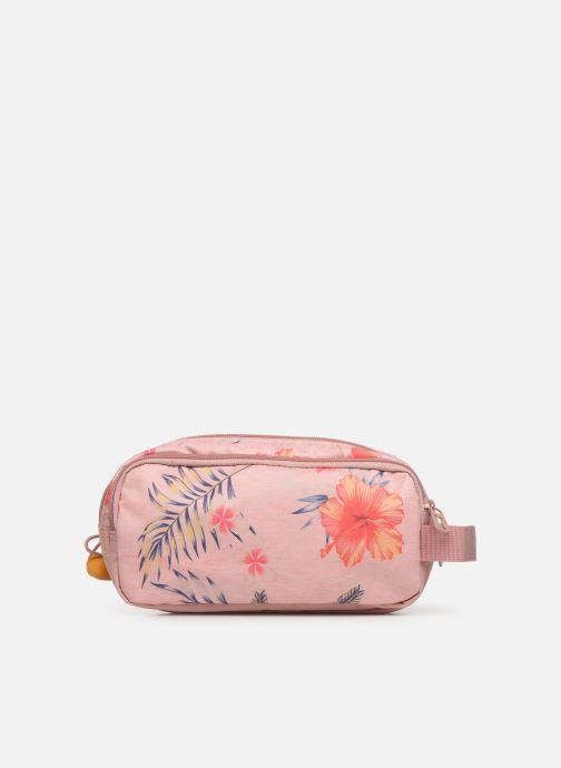 School bags Stones and Bones ROWAN Pink front view