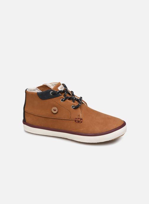 Sneakers Bambino WattlelL