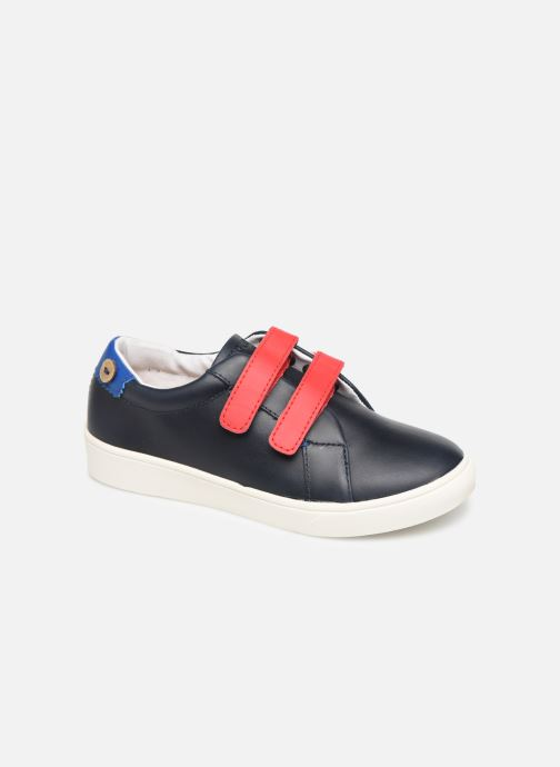 Sneaker Kinder Aspenlowv L