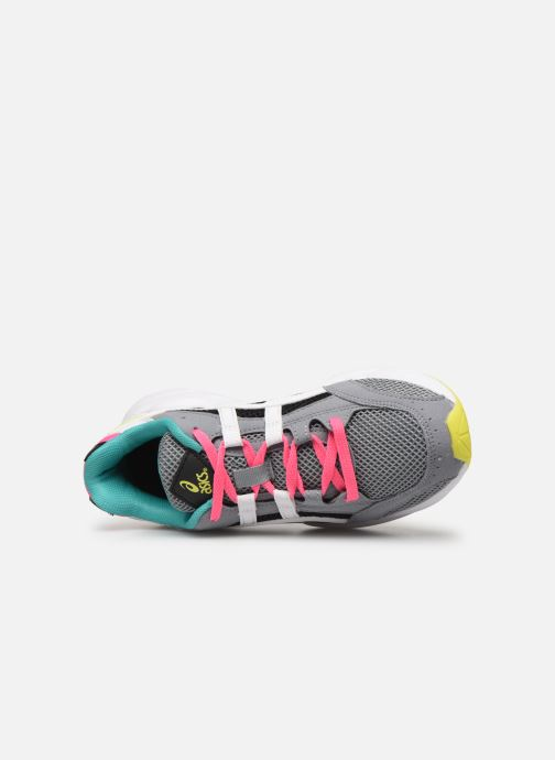 Sneakers Asics Gel-BND GS Multicolore immagine sinistra
