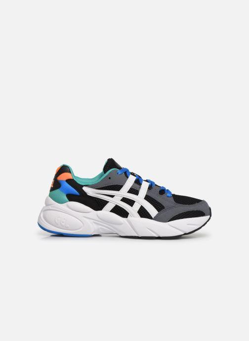 Sneaker Asics Gel-BND GS mehrfarbig ansicht von hinten