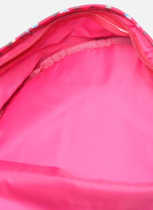 Schooltassen Poids Plume SAC A DOS XS LIBERTY Roze achterkant