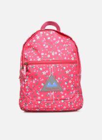 School bags Bags SAC A DOS XS LIBERTY