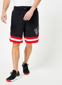 Short molleton Homme Nike Air