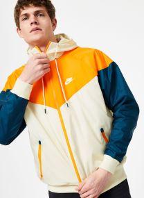 Veste Windrunner Homme Nike Sportswear