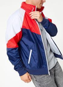Veste Windrunner homme Nike Sportswear HD +