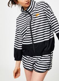 Veste Woven Femme Nike Sportswear imprimé Léopard