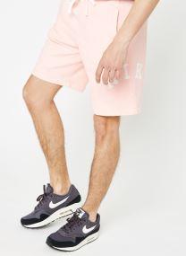 Kleding Accessoires Short Nike Sportswear Homme  coton gratté