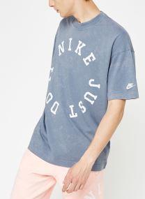 Tee-Shirt Homme Nike Sportswear