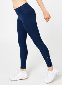 1d607cea6e Vêtements Nike | Achat / Vente vêtements Nike en ligne | Sarenza