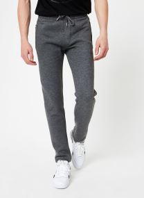 Vêtements Accessoires Stockton Jogpants