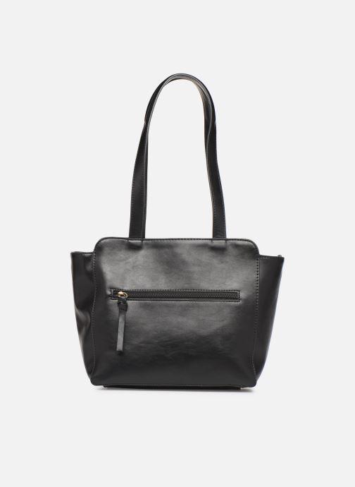 Sacs à main Tamaris Mette Shoulder Bag Noir vue face