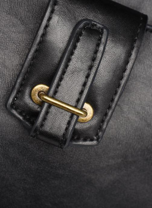 Sacs à main Tamaris Mette Shoulder Bag Noir vue gauche