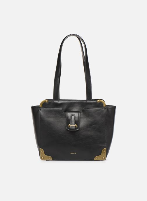 Sacs à main Tamaris Mette Shoulder Bag Noir vue détail/paire