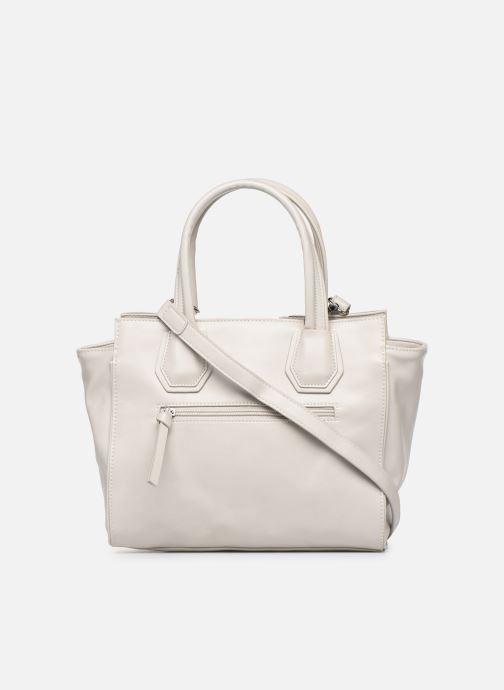 Handtassen Tamaris Babette Handbag Grijs voorkant