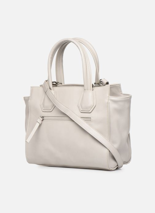 Sacs à main Tamaris Babette Handbag Gris vue droite