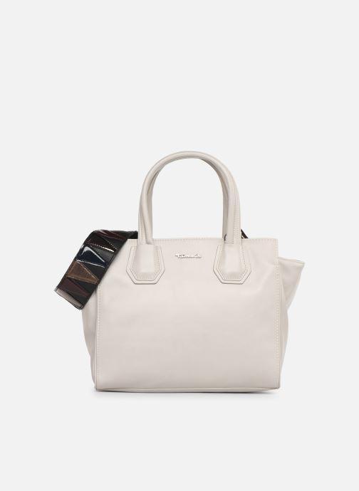 Handtassen Tamaris Babette Handbag Grijs links