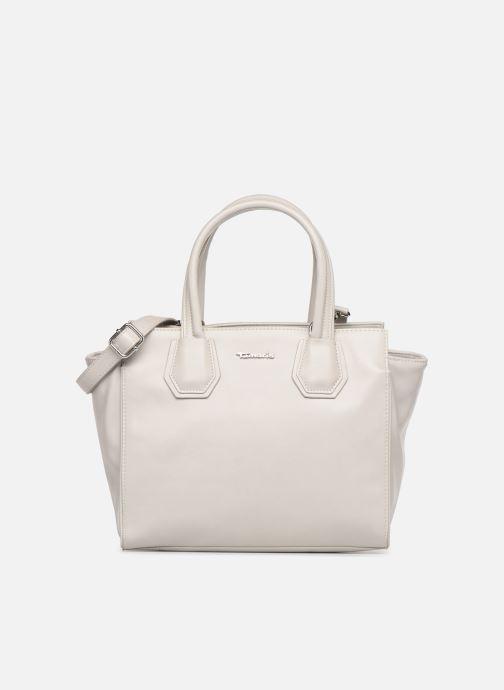Sacs à main Tamaris Babette Handbag Gris vue détail/paire