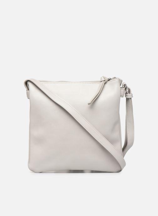 Handtassen Tamaris Babette Crossbody Bag M Grijs voorkant