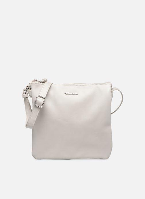 Handtassen Tamaris Babette Crossbody Bag M Grijs detail