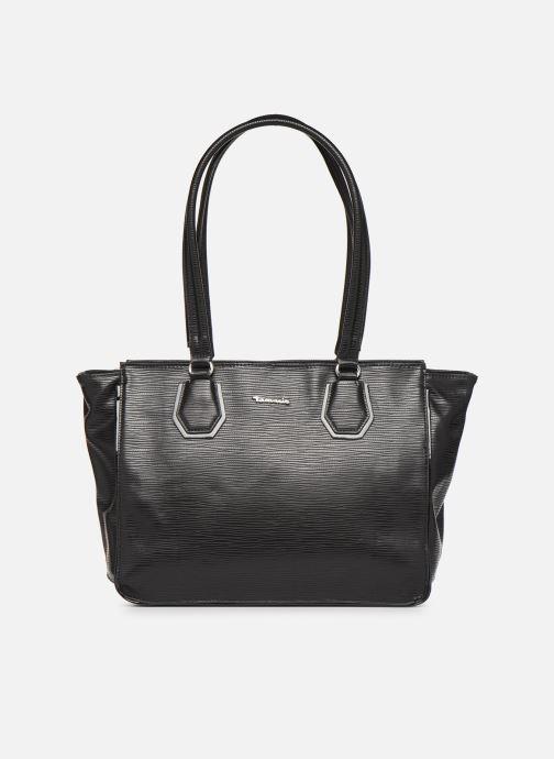 Sacs à main Tamaris Babette Shoulder Bag Noir vue détail/paire