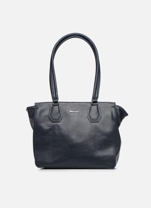 Handtaschen Tamaris Babette Shoulder Bag blau detaillierte ansicht/modell