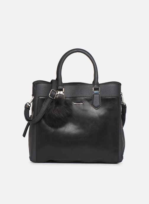 Håndtasker Tasker Elsa Business Bag