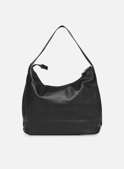 Sacs à main Tamaris Louise Hobo Bag Noir vue face