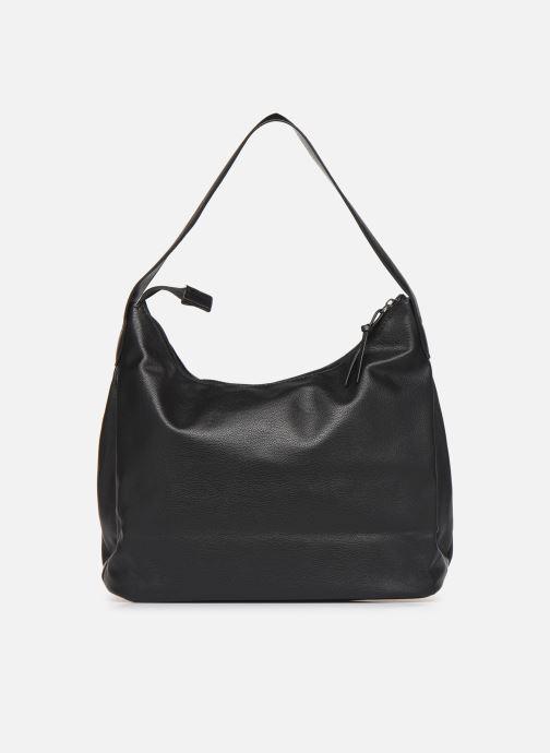 Handtassen Tamaris Louise Hobo Bag Zwart voorkant